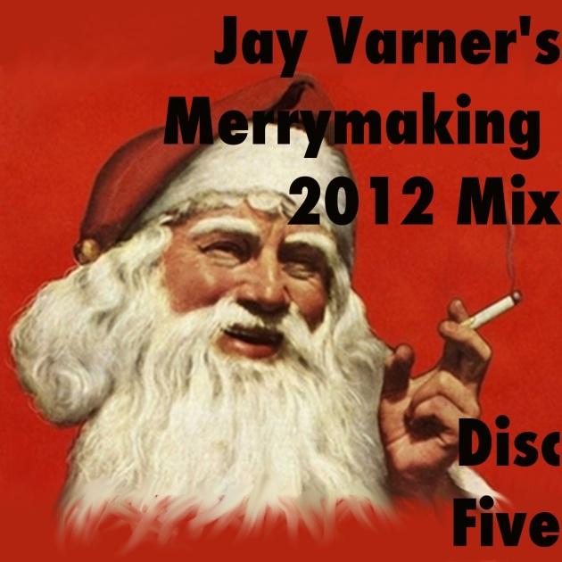 Christmas2012DiscFive