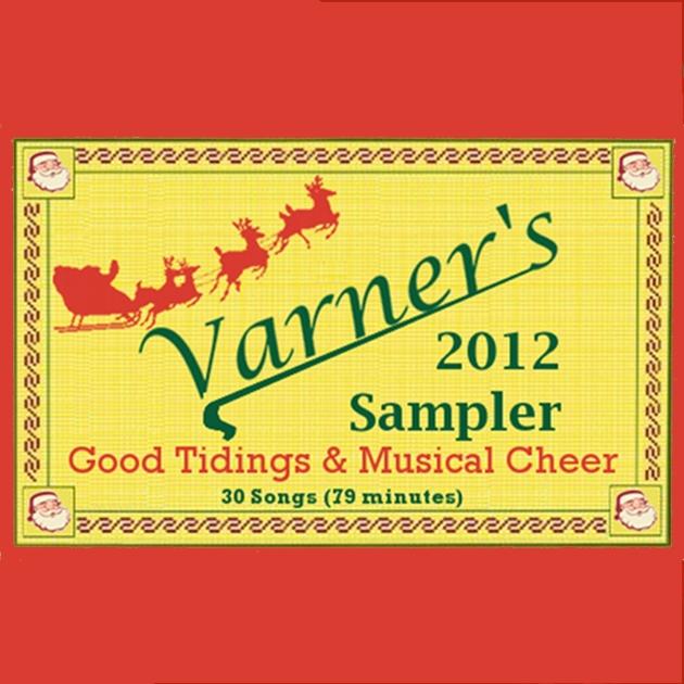 Varner'sSampler