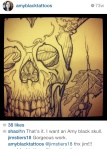 skull_antler_drawing_2a