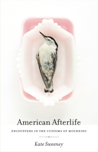 SWEENEY_American-Afterlife_cvr_fnl-copy